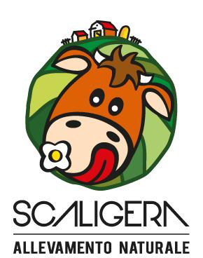 Cooperativa Zootecnica Scaligera